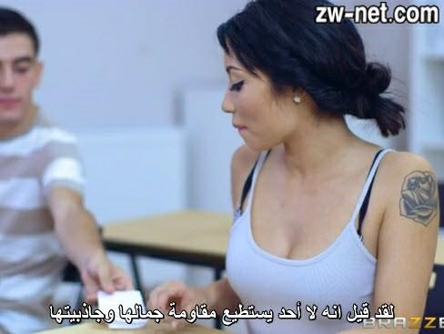 اريد افلام سكس عربي