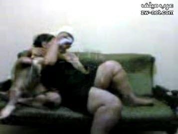 فيلم المحامي المصري مع الشرموطة المربربة كامل مشاهدة مباشرة