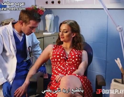 موقع افلام عرب