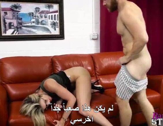 مترجم ابن يغتصب امه وينيك اخته المربربة جنس محارم عنيف