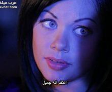سكس سنو وايت والساحرة الشريرة النسخة الجنسية مترجم كامل ساعتين