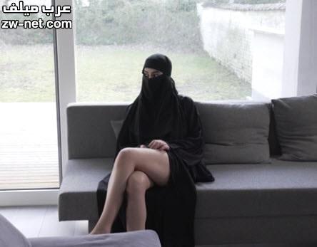 الأرملة تحتاج زبر بندر لطرد الأرواح من كسها افلام سكس انطونيو السوري