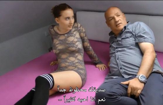 كس بنتي الحنون يعطف على زبي افلام مترجمة محارم